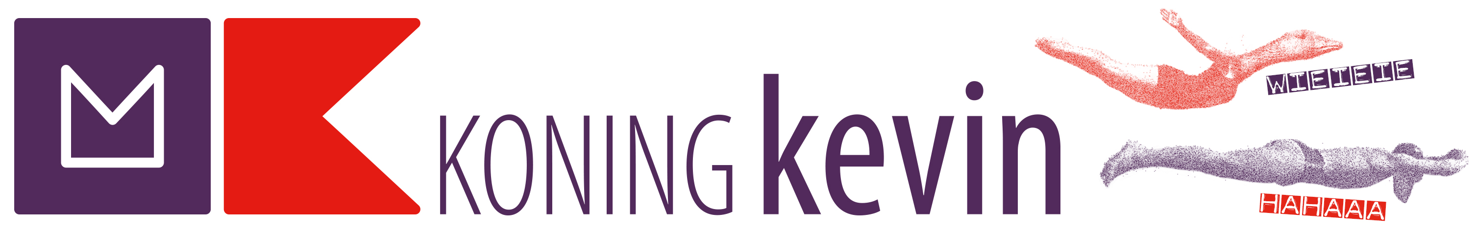 Koning Kevin